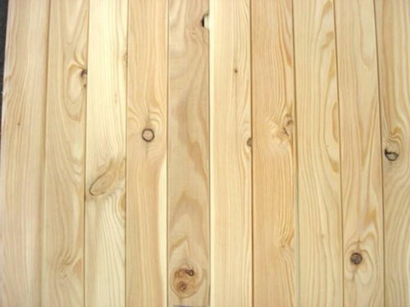 palubky obrazek pro dřevoprodej plzeň