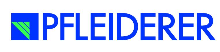 laminované desky Pfleiderer