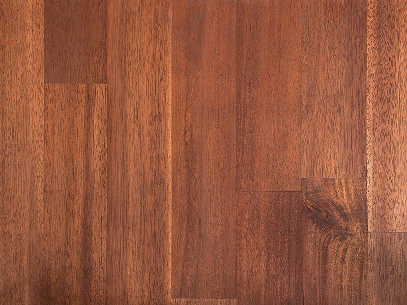 obrázek laminované desky dřevoprodej