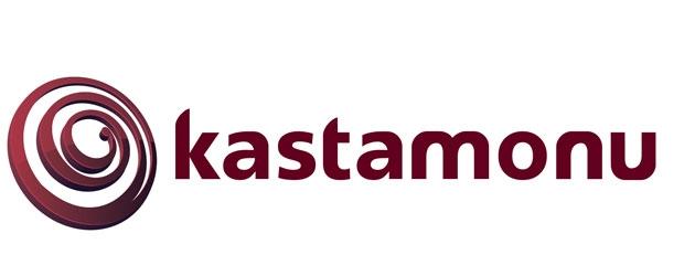 Laminované desky Kastamonu